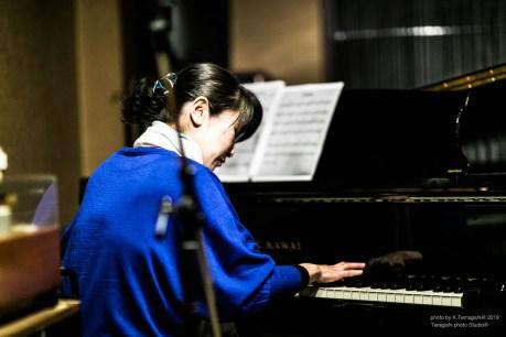 Yuuji Band_10_yakata-0566-33