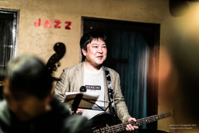Yuuji Band_10_yakata-0571-35