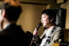 Yuuji Band_10_yakata-0577-37