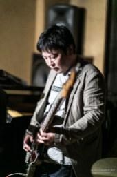 Yuuji Band_10_yakata-0613-44