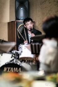 Yuuji Band_10_yakata-0644-49