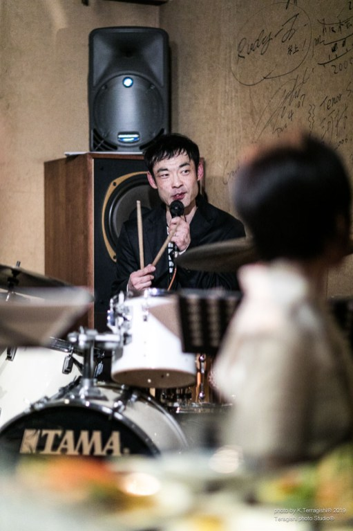 Yuuji Band_10_yakata-0652-51