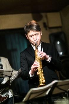 Yuuji Band_10_yakata-0655-52