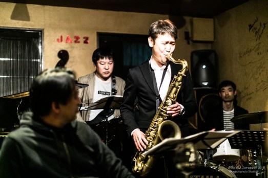 Yuuji Band_10_yakata-0749-79