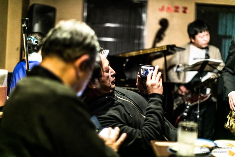 Yuuji Band_10_yakata-0750-80