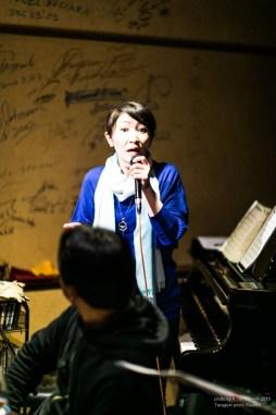 Yuuji Band_10_yakata-0791-93