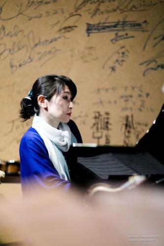 Yuuji Band_10_yakata-0845-99