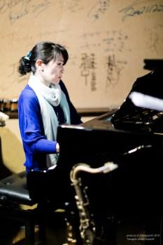 Yuuji Band_10_yakata-0882-104
