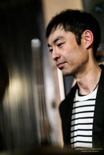 Yuuji Band_10_yakata-0949-119