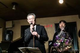 Yuuji Band_10_yakata-1015-144