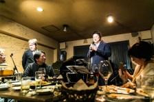 Yuuji Band_10_yakata-1028-146