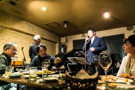 Yuuji Band_10_yakata-1034-149