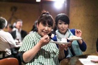 Yuuji Band_10_yakata-1084-182