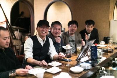 Yuuji Band_10_yakata-1086-184