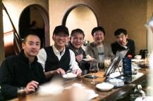 Yuuji Band_10_yakata-1088-185