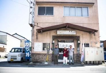 ishinomaki_o-delio kanshilyoukai-9094