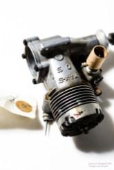 ラジコンエンジン-0307