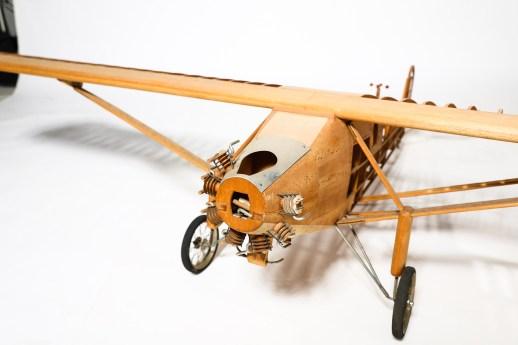 飛行機-9882