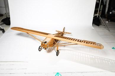 飛行機-9881