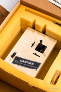 cannon_puropo-6353