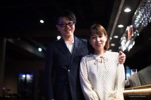 madoka_katakura_ujiken-0753