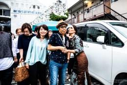 nakamoto_furamenko_2-2-5936