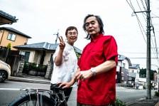 nakamoto_furamenko_2-2-5954