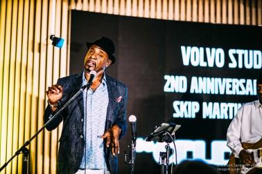 skip_volvo_live 2019-0917-3966