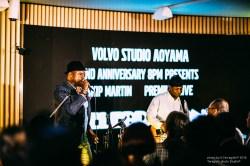 skip_volvo_live 2019-0917-4592