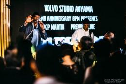 skip_volvo_live 2019-0917-4611