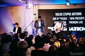 skip_volvo_live 2019-0917-8549