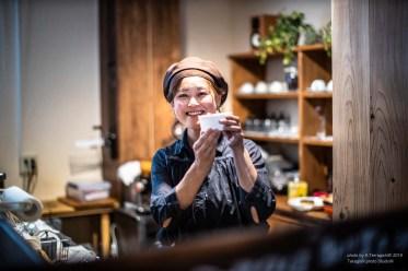 cafe_doctor_jirou_2019-0688