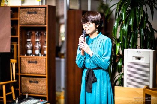cafe_doctor_jirou_2019-1061