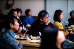 cafe_doctor_jirou_2019-1838