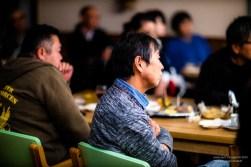 cafe_doctor_jirou_2019-1839