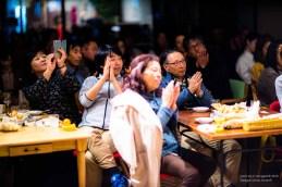 cafe_doctor_jirou_2019-1854