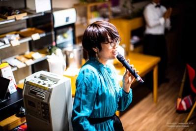cafe_doctor_jirou_2019-2000