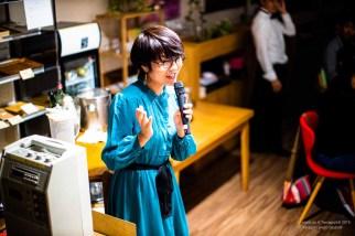 cafe_doctor_jirou_2019-2002