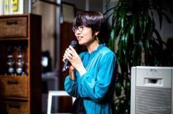 cafe_doctor_jirou_2019-2032