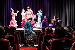 morena_flamenco-0470
