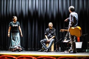 morena_flamenco-5546