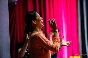 morena_flamenco-5931