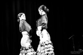 morena_flamenco-6415