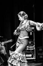 morena_flamenco-6801