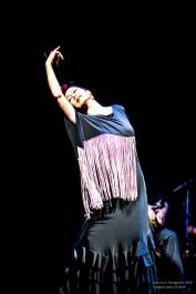 morena_flamenco-7339