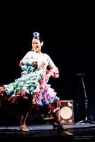 morena_flamenco-7840