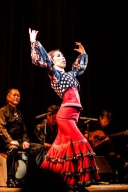 morena_flamenco-8418