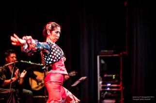 morena_flamenco-8461