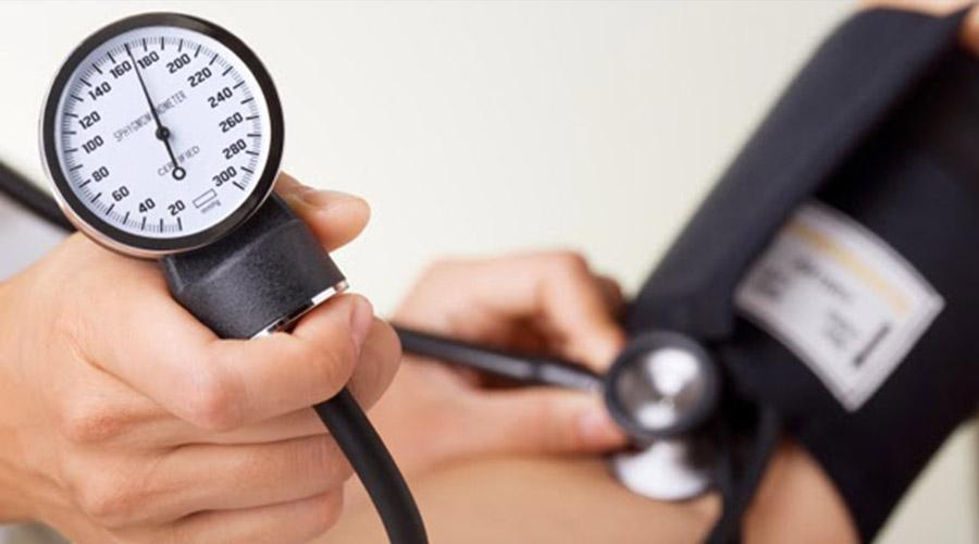 menurunkan darah tinggi