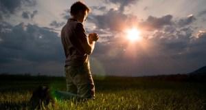 sikap rendah hati, ciri-ciri rendah hati